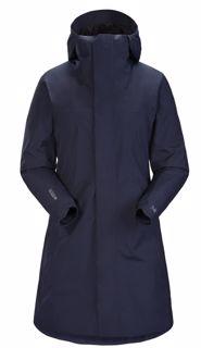 ArcTeryx  Solano Coat Women's