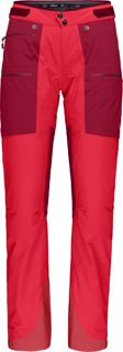 Norrøna  lyngen Gore-Tex infinium hybrid Pants (W)
