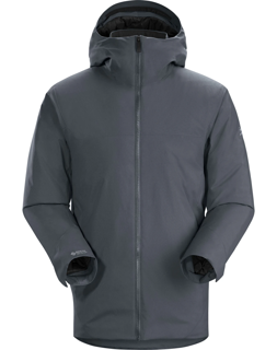 ArcTeryx  Koda Jacket Men's