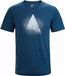 ArcTeryx  Touring A T-Shirt SS Men's