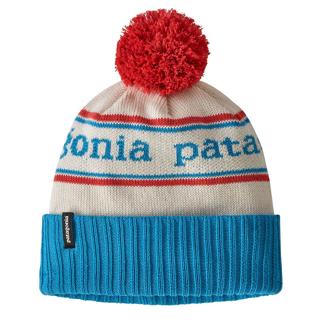 Patagonia  K´s Powder Town Beanie