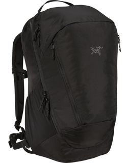 ArcTeryx  Mantis 32 Backpack