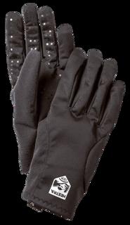 Hestra  Runners All Weather - 5 finger