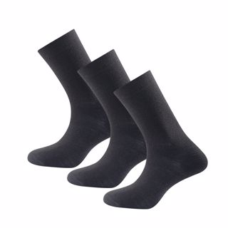 Devold  DAILY MEDIUM SOCK 3PK