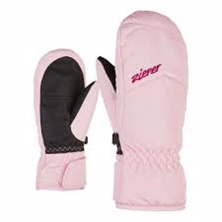 Ziener  LAYOTA PR MITTEN GIRLS glove junior