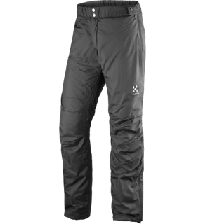 Haglöfs  BARRIER PANT WOMEN