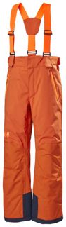 Helly Hansen  JR NO LIMITS 2.0 PANT