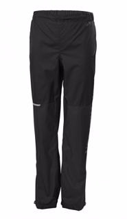 Helly Hansen  JR BLOCK PANT