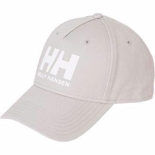 Helly Hansen  HH BALL CAP
