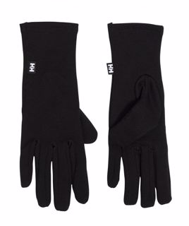 Helly Hansen  HH WARM GLOVE LINER
