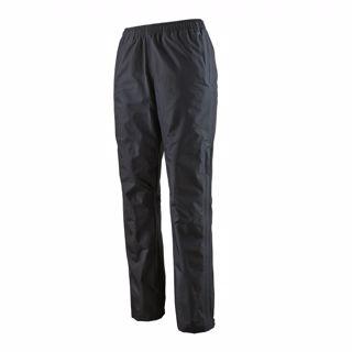 Patagonia  W´S Torrentshell 3l Pants - Regular