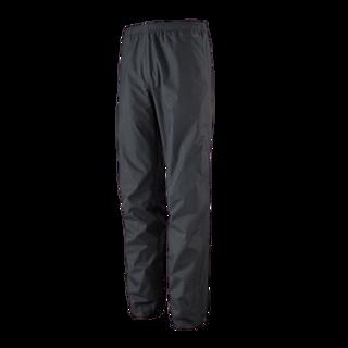 Patagonia  M Torrentshell 3L Pants - Short
