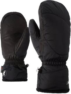 Ziener  KILATI AS(R) AW MITTEN lady glove