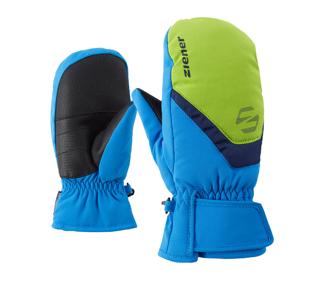 Ziener  LORIAN MITTEN glove junior