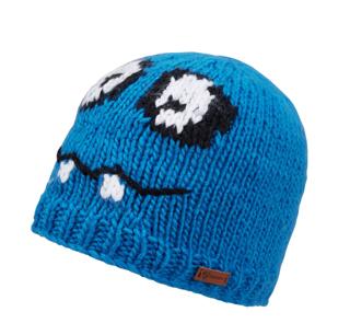 Ziener  IROKO junior hat