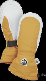 Hestra  Heli Ski Female - mitt