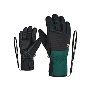 Ziener  LARY AS(R) AW glove junior