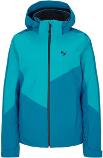 Ziener  PELDA lady (jacket ski)