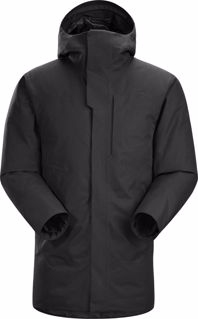 ArcTeryx  Therme Parka Men's