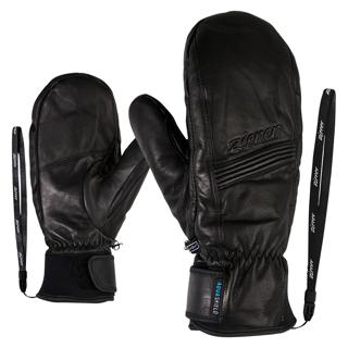 Ziener  KILDARE AS(R) PR MITTEN lady glove