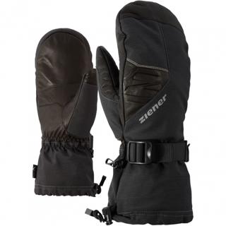 Ziener  GOFRIEDO AS(R) AW MITTEN glove ski