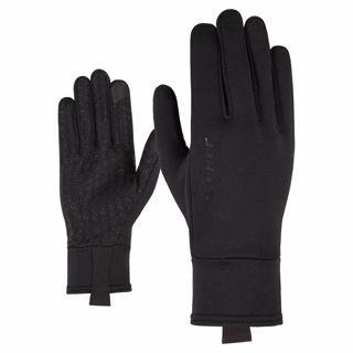 Ziener  ISANTO TOUCH glove multisport