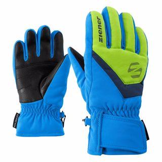 Ziener  LORIK glove junior