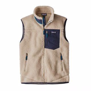 Patagonia  M Classic Retro-X Vest
