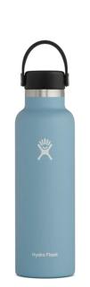 Hydro Flask 21oz/621ml Standard Mouth