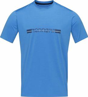 Norrøna  bitihorn Tech T-Shirt (M)