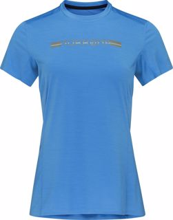 Norrøna  bitihorn Tech T-Shirt (W)