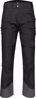Norrøna  lofoten Gore-Tex insulated Pants M´s