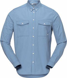 Norrøna  Shirt (M)