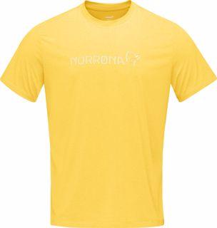 Norrøna  Tech T-Shirt (M)