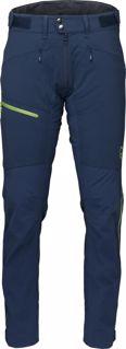 Norrøna  falketind flex1 heavy duty Pants (M)