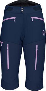 Norrøna  fjørå flex1 Shorts (W)