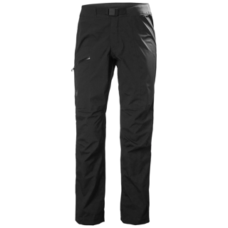 Helly Hansen  W Verglas Infinity Shell Pant