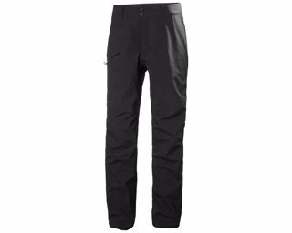 Helly Hansen  Verglas Infinity Shell Pant