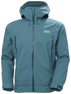 Helly Hansen Verglas Infinity Shell Jacket