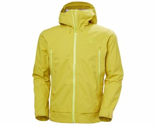 Helly Hansen  Verglas Infinity Shell Jacket