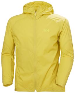 Helly Hansen  Rapide Windbreaker Jacket