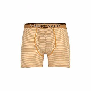 Icebreaker  M Anatomica Boxers