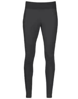 Bergans  Fløyen V2 Womens Pants