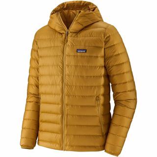 Patagonia  M´S Down Sweater Hoody