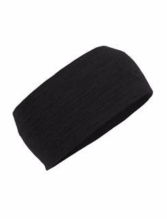 Icebreaker  Adult Flexi Headband