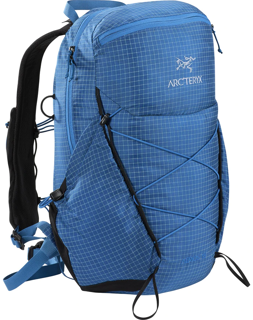 ArcTeryx  Aerios 15 Backpack Women