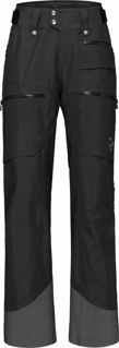 Norrøna  lofoten Gore-Tex insulated Pants W´s