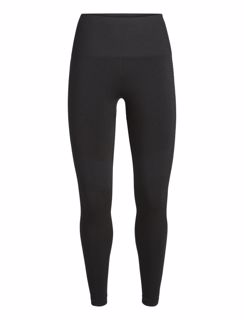Icebreaker  Wmns Motion Seamless High Rise Tights