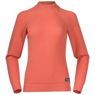 Bergans  Solli Wool W Sweater