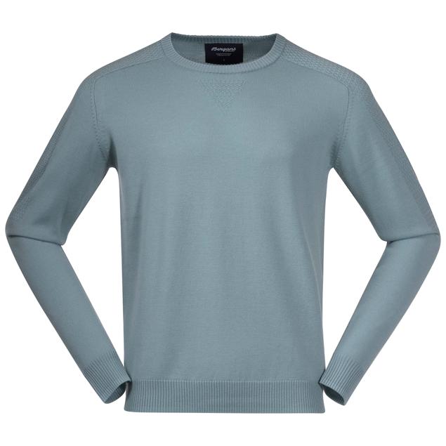 Bergans  Solli Wool Sweater